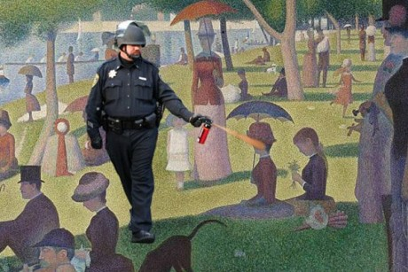 pepperspray-detail-460x307.jpg