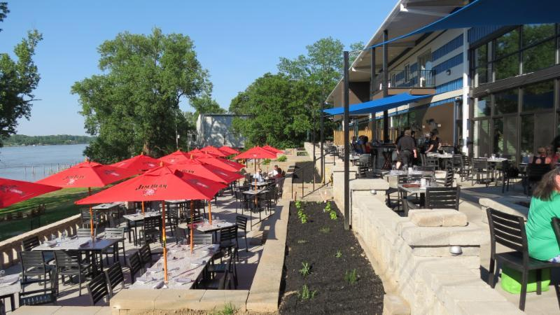 Riverhouse-patio.JPG
