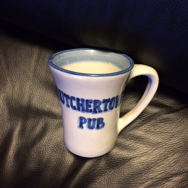 Butchertown Mug Back.jpg