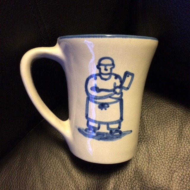 Butchertown Mug Front.jpg