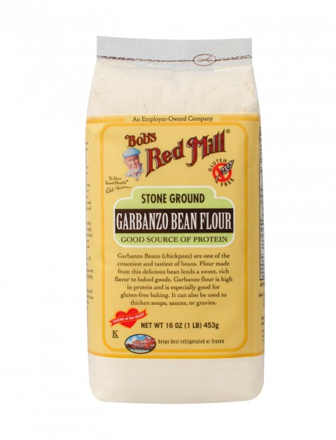 1260c164_garbanzobeanflour_f_1800.jpg